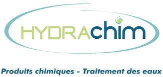 HYDRACHIM